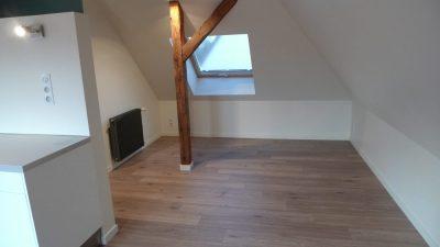 26 maison 2 apparts P1120638