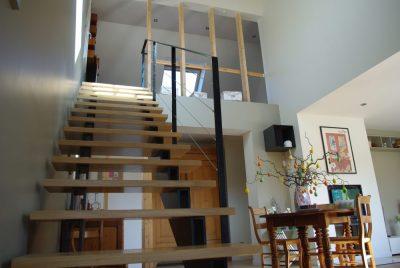 27 maison neuve IMGP5985
