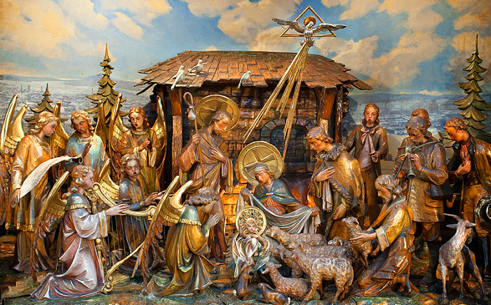 Image result for beautiful pictures of Nativity