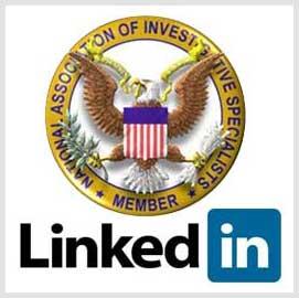 NAIS LinkedIn