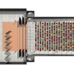 Proscenium Stage Diagram Box 4 Pin Trailer Wiring With Brakes Black Theater Mirror 3d Plan Pim Arts High School