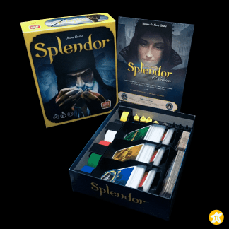 splendor_box_organizer