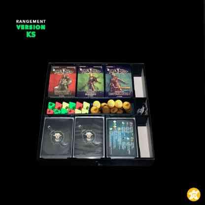 rangement orcquest box open version kickstarter