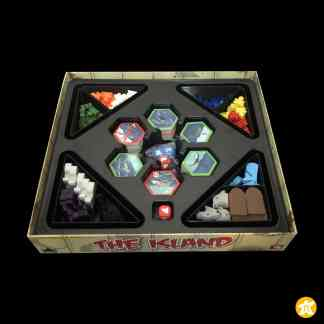The_island_insert_box_open