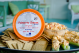 Palmetto Cheese 12oz Original