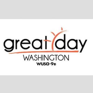 Great Day Washington WUSA 9
