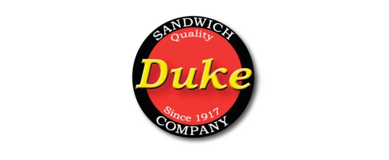 Duke Food Productions Staff Palmetto Cheese