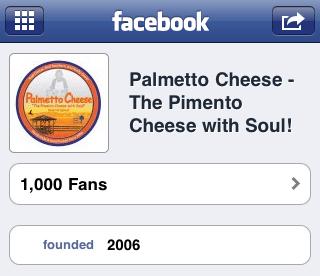 Facebook 1000 image