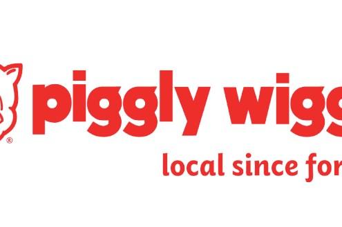 piggly-wiggly logo