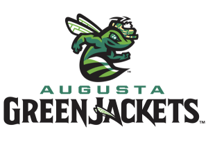 augusta greenjackets