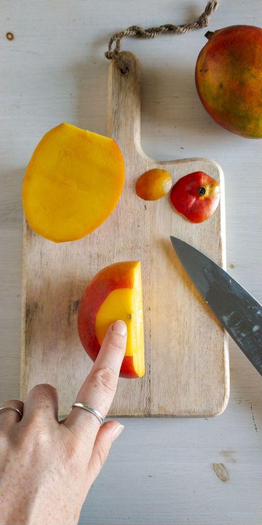 Mango: variedades, beneficios y usos | Pimienta y Purpurina
