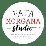 Fata Morgana Studio