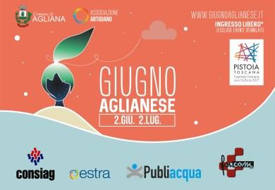 Giugno Aglianese 2017