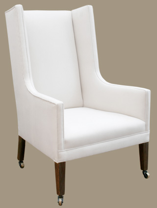 wingback chair uk tufted armchair pakefield classics pimpernel partners