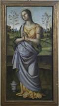 Giovanni Battista Bertucci sr., Santa Maria Maddalena