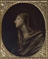 Guido Reni (copia da), Madonna
