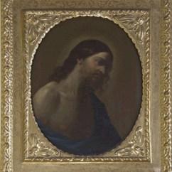 Guido Reni (copia da), Cristo risorto