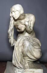 Ercole Drei, Cassandra