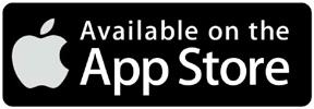 app store amamusei