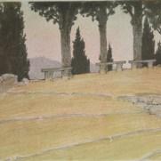 Sul Monticino