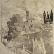 Badia del Borgo