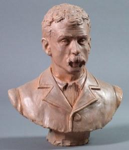 Piccolo busto