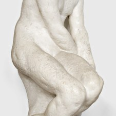 Domenico Rambelli (Faenza, 1886 - Roma, 1972), Figlia di Eva
