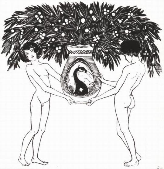 Francesco Nonni Xilografo, Xilografia