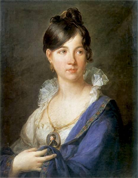 https://i0.wp.com/www.pinakoteka.zascianek.pl/Lampi_F_K/Images/Maria_B_M.jpg