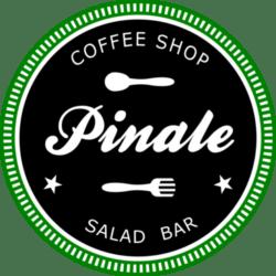 Restaurante PINALE