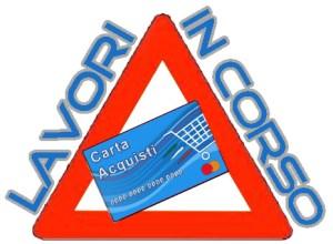 social-card-2015-lavori-in-corso