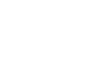The Musagetes Fund - KWCF logo