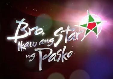 Star ng Pasko Lyrics