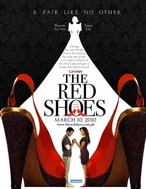 The-Red-Shoes-Main-Poster-790x1023