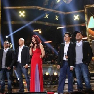 X Factor Philippines Grand Finale Winner & Performance Videos #XFactorPHFinale