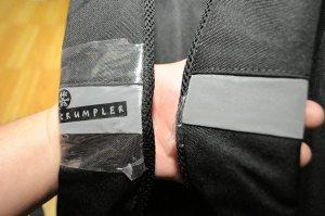 crumpler004