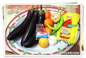ingredients1