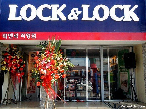 locknlock001