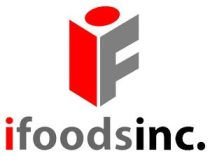 IFOODS-logo-Company