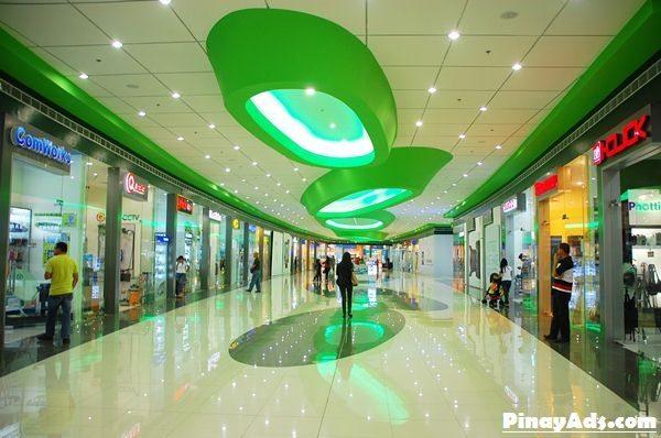 SM-Lanang-Premier-Cyberzone