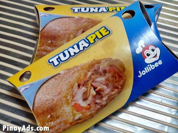 tuna_pie_jollibee