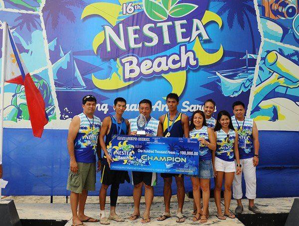 16th-NESTEA-Beach-Men's-Div-Champion-University-of-Visayas