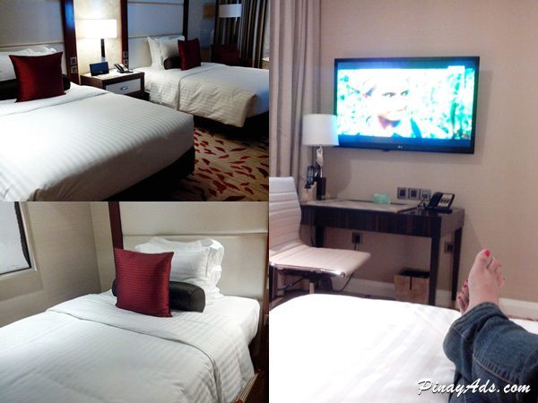 Solaire Resort & Casino Manila: The Game Has Changed