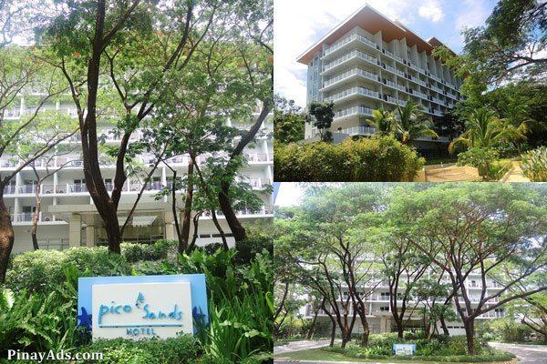 pico-sands-hotel