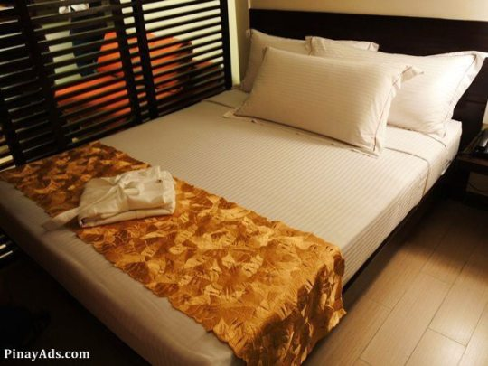 premier-bed