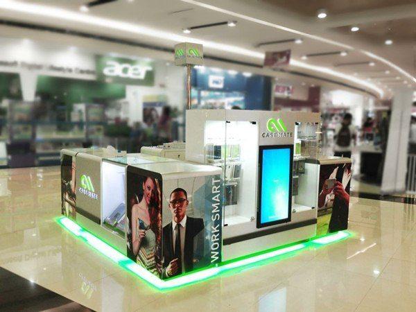 casemate-kiosk-cybermall-sm-north