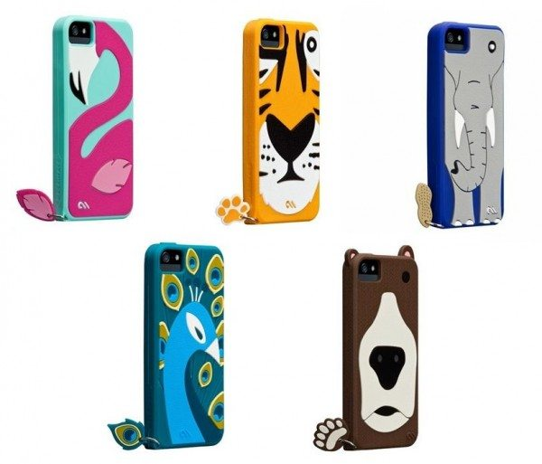 iphone_5_silicone_case_case_mate_animals