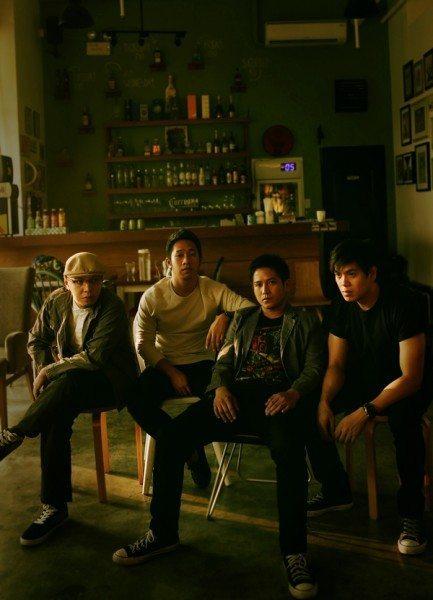 ney band photo
