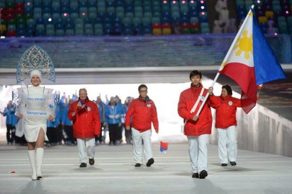 michael-christian-martinez-olympics