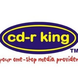 CD-R KING HOLIDAY MUST HAVES